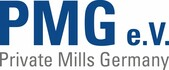 Private Mills Germany e.V.